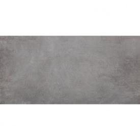 Керамогранитная плитка Cerrad PODLOGA TASSERO GRAFIT 1197х597 мм