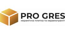 Pro Gres