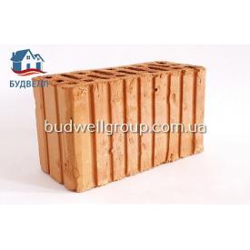 Керамический блок 2НФ М-100 (034)