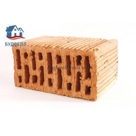 Керамический блок 2НФ М-100 (023)