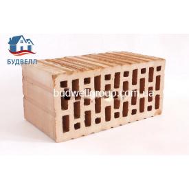Керамічний блок 2НФ М-100 (1.36)