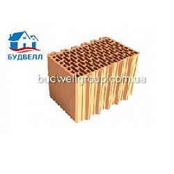 Керамический блок 35 НФ 248x380x238 мм (0808)