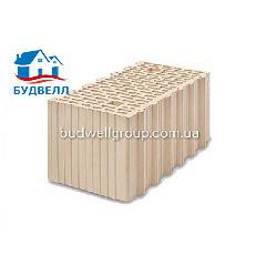 Керамічний блок 44 НФ 248x440x238 мм (0811)