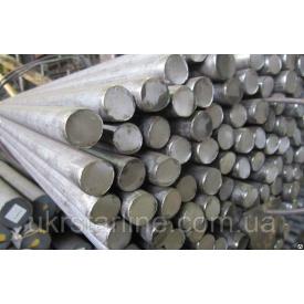Круг сталевий 70 сталь 5 ХНМ