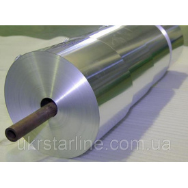 Оцинкованый рулон 0,5 мм