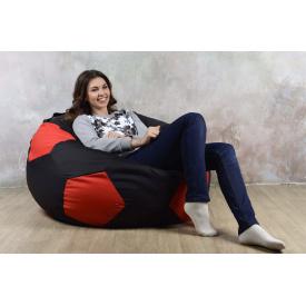 Кресло мешок мяч XL 130 oxford 600