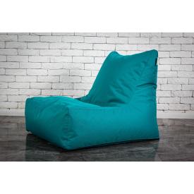 Бескаркасное кресло мешок груша 60х80x90 XL
