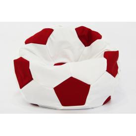 Кресло мяч L 110 oxford 600