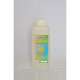 Биодоктор грунт-пропитка Akrilika 0,9