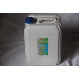 Биодоктор грунт-пропитка Akrilika 10,0