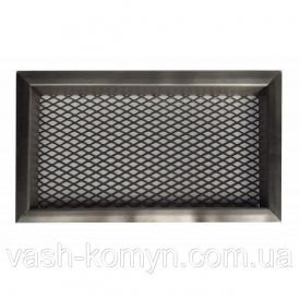 Решітка вентиляційна для каміна Floor