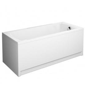KORAT Ванна 170x70