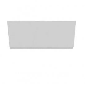 Панель фронтальна 170*57 для ванни SOUL 170*80 / COMFORT 170*75 NEW