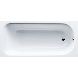 Saniform Plus Ванна 170х70