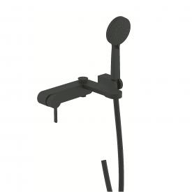 44313130 OPTIMA Змішувач д/ванни, хром