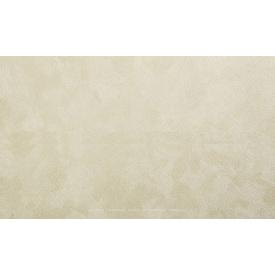 Шпалери 9146-13А MEGAPOLIS 1,06 м