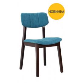 Дизайнерський стілець для будинку ресторану Рехте 790х460х480 мм