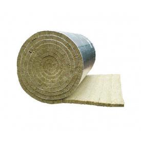 Мінеральна вата ТехноНіколь мат ламельний ТН 50 мм