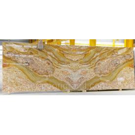 Imperial Gold гранит 2 см