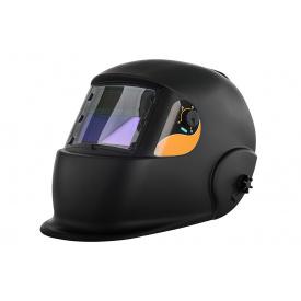 Зварювальна маска Sturm AW97A1WH