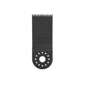 Полотно пильное погружное 35 мм крупный зуб для реноваторов Sturm MF 5630 C-997