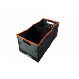 Сумка складная для багажника Sturm TB0058