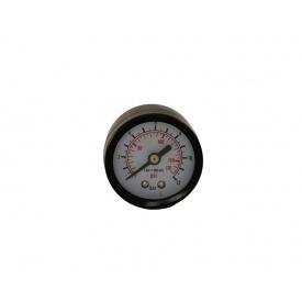WP 9700-2 Манометр 40 мм