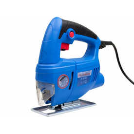 Лобзик JS-4050 E BauMaster 500 Вт электрический