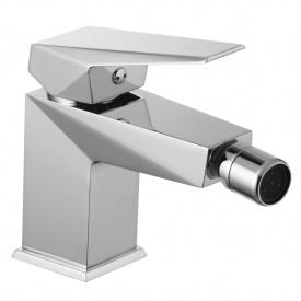 ORLANDO смеситель для биде хром 35 мм VOLLE 15185100