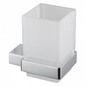 BITOV стакан для зубних щіток IMPRESE 120300