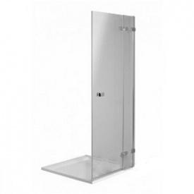 NEXT двері розпашні 120 см праві KOLO Польща HDRF12222003R