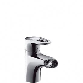 Metropol E Змішувач для ванни одноважільний HANSGROHE 14270000