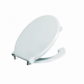 NOVA PRO сиденье с крышкой для людей с ограниченными физическими возможностями KOLO Польша M30119000