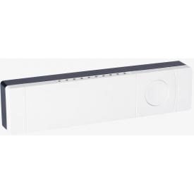 Danfoss Модуль управління водяними системами HC 10 виходів NC NO TWA 24V 230V 014G0100