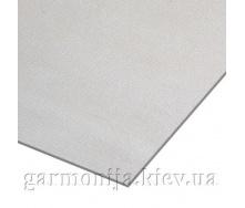 Магнезитовая плита 2280х1220х11,5 мм