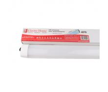 ElectroHouse LED светильник ПВЗ 60W 1200мм 6500K 4800Lm IP65