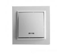 ElectroHouse Выключатель с подсветкой Enzo EH-2103