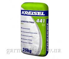 Стяжка для підлоги Kreisel 441 (10-60мм), 25 кг
