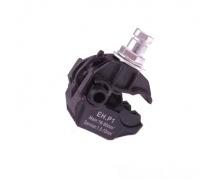 ElectroHouse Зажим прокалывающий 16-95 / 1,5-10 мм EH-P1