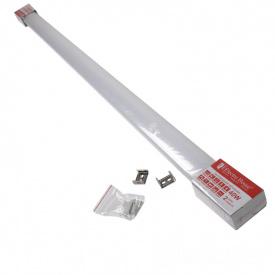 ElectroHouse LED светильник ПВЗ slim 40W 1210мм 6500K 3200Lm IP65