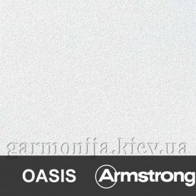 Плита Armstrong Oasis Board 600х600х12мм