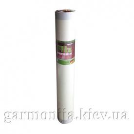 Флизелин малярный Spektrum Fliz SF 120 20 м