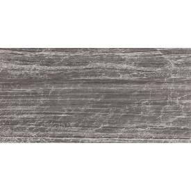 Керамогранит Pamesa Cr Badab Noir Compacglass Ret 30х60 см (ЦБ000005974)