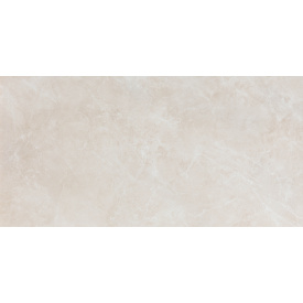 Керамогранит Pamesa Cr Ascolano Beige Leviglass 45х90 см (ЦБ000002135)