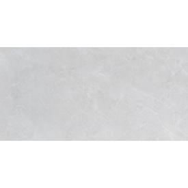 Керамогранит Pamesa Cr Ascolano Perla Leviglass 45х90 см (ЦБ000002136)