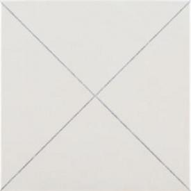 Керамогранит Pamesa Artstract Neutro 22,3х22,3 см (ЦБ000003946)