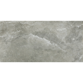 Керамогранит Pamesa Arezzo Marengo Leviglass 60х120 см (УТ-00015725)