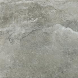Керамогранит Pamesa Arezzo Marengo Leviglass 75х75 см (УТ-00015735)