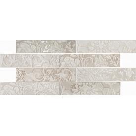 Декор для керамогранита Pamesa Malla Adrien 20,5х45 см (УТ-00020304)