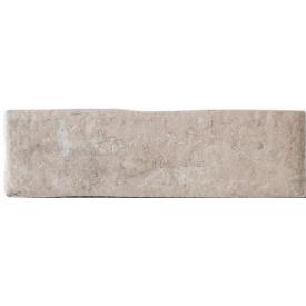 Керамогранит Pamesa Brick Wall Sand 7х28 см (УТ-00015026)